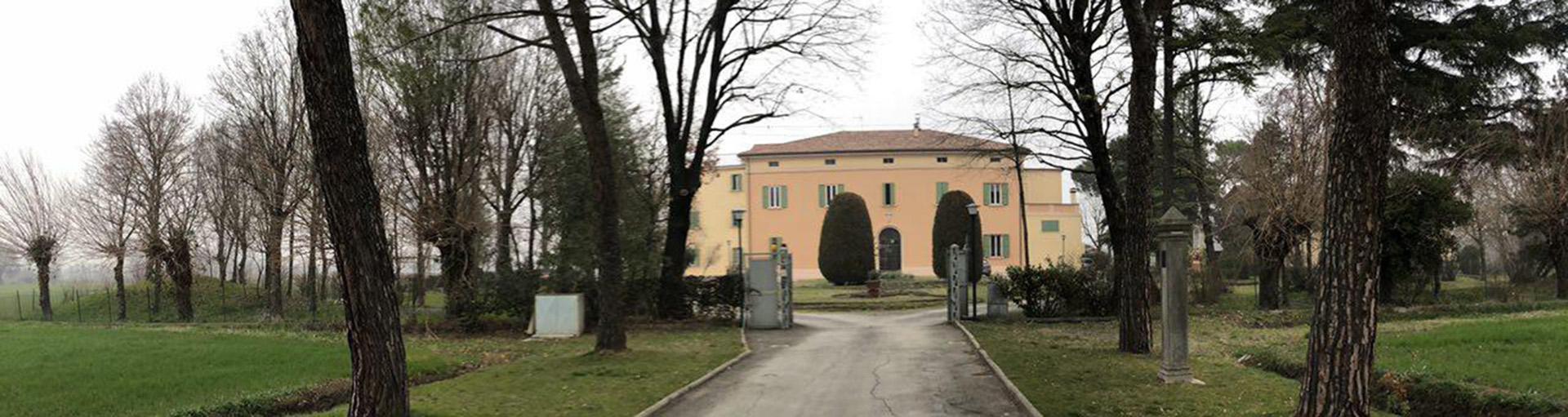 Suore Francescane Adoratrici